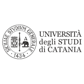university_catania_1.png